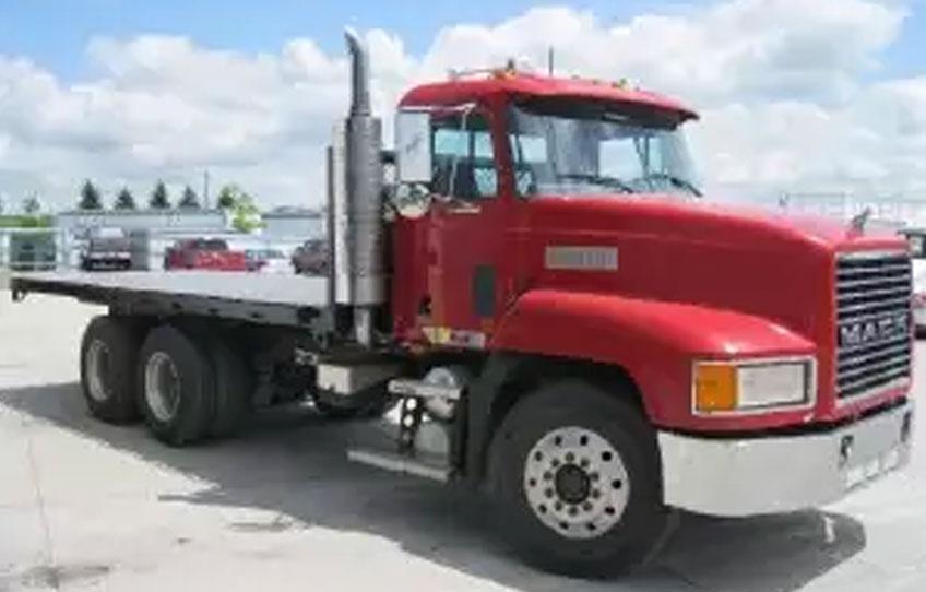 placeholder-trucks1