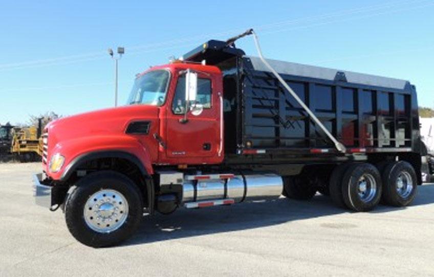 placeholder-trucks2