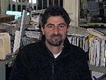 Richard Najarian
